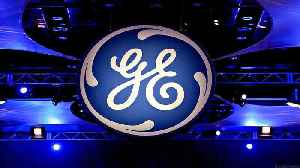 Jim Cramer: Sell GE and Buy it Back [Video]