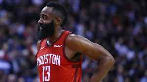 Has Houston Proved It Can Win the NBA Championship? [Video]