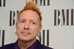 John Lydon heartbroken over Keith Flint's death [Video]