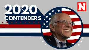Could Bernie Sanders Win In 2020? [Video]