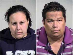 Pair accused of practicing dentistry without license in Buckeye - ABC15 Crime [Video]