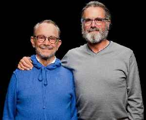 Joel Grey & Steven Skybell On The Yiddish Version Of 'Fiddler on the Roof' [Video]