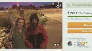 Katelyn McClure, Johnny Bobbitt Plead Guilty To Federal Charges In GoFundMe Scam [Video]