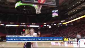 Mater Dei Grad Maura Muensterman Ready To Come Back Home And Perform [Video]