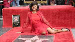 Taraji P Henson To Star In New Netflix Project [Video]