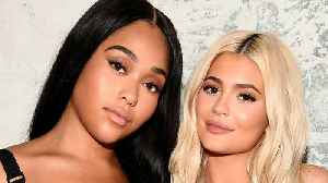 Kylie Jenner Gets ROASTED For 'Self Made Billionaire Title & Jordyn Woods Reconciliation UPDATE! [Video]