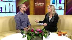 Blend Extra: Navigate the Road to Medicare [Video]