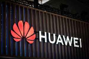 Huawei Files Lawsuit Against U.S. Government Over Equipment, Services Ban [Video]