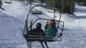 Lifts To Stay Open For Fourth Of July [Video]