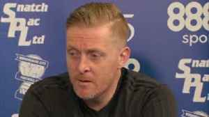 Monk looking forward to 'special' derby [Video]