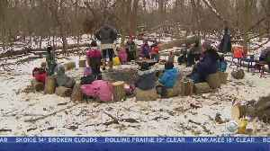 North Park Neighbors Want To Get Rid Of Outdoor Day Camp [Video]