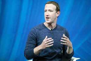 Zuckerberg's Pivot to Privacy Is Missing the Part About Making Money [Video]