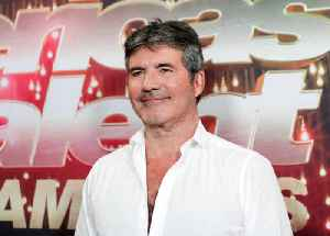 Simon Cowell's dramatic new diet [Video]