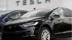 How Tesla's Cost-Cutting Is Affecting Its Employees [Video]