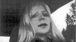 Chelsea Manning Faces Contempt Hearing For Refusing to Answer Grand Jury Questions [Video]