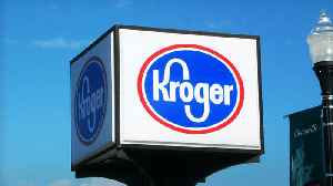 Could Kroger Lose the Grocery Wars Over This Challenge? [Video]