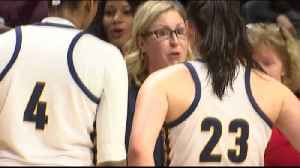 Mocs Seek Another SoCon Title [Video]