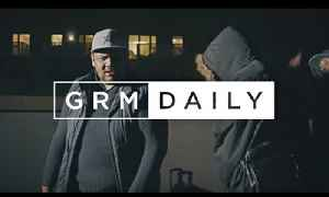 Big Watch ft. Coinz - Normal (Prod. by Wildboy & Jay Rich) [Music Video] | GRM Daily [Video]