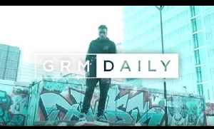 Simz - Full Metal (Freestyle) [Music Video] | GRM Daily [Video]
