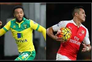 Arsenal v Norwich City   New Preview Show [Video]