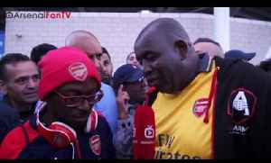 Leicester City vs Arsenal 0 -0 | It's Only 2 Games, Stop Panicking says TY [Video]