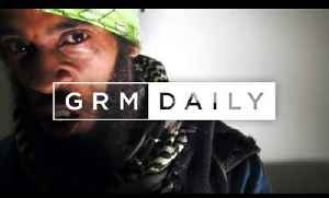 OG ROOTZ - Episode 1 (Wiley Diss) [Music Video] | GRM Daily [Video]