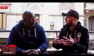 How Can Wenger Be Sacked If He Wins The Europa League?   All Gunz Blazing Podcast Ft DT [Video]