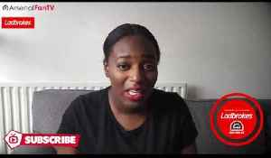 Wat U Sayin? Ft Pippa | Wenger Doesn't Do Perfect Goodbyes! [Video]