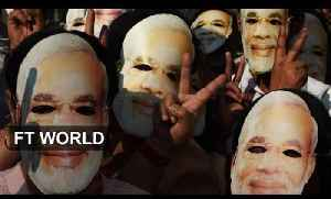 Can the Modi model work for India? [Video]