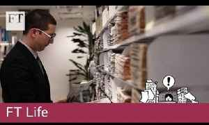 How to... read the news | FT Life [Video]