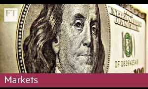 The Trump effect on US dollar | Markets [Video]