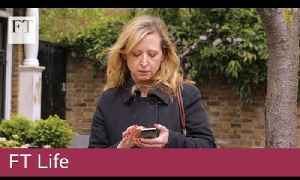 How to ... detox from your smartphone | FT Life [Video]