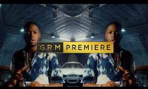 Yxng Bane - Both Sides [Music Video] | GRM Daily [Video]
