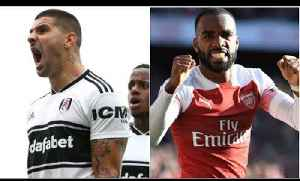 Fulham vs Arsenal | Can We Make It Nine In A Row At The Cottage? (Match Preview) [Video]
