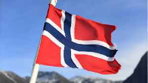 Norway To Dump Over 100 Oil And Gas Stocks [Video]