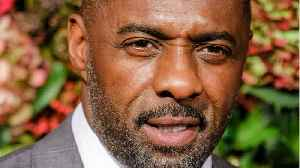 Idris Elba May Replace Will Smith In 'Suicide Squad' Sequel [Video]