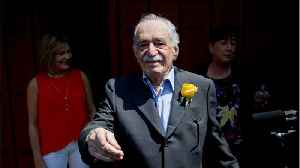 Netflix To Take On Gabriel Garcia Marquez's '100 Years Of Solitude' [Video]