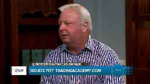 Online Trading Academy- Wall Street Insiders Tips [Video]