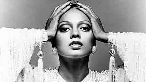 Diana Ross To Celebrate 75th Birthday At The Hollywood Palladium [Video]