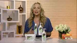 Blend Extra: Sensitive Skin Solutions [Video]