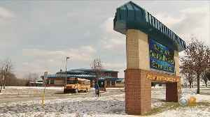 Seven Students Involved In Fight At West Mifflin Area High School [Video]