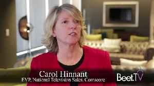 Comscore Raises Curtain On NBCU's Outcome-Based Movie Campaign Guarantee [Video]