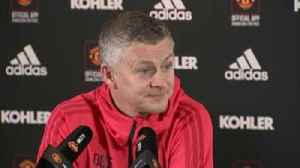 Ole: My Molde contract was terminated [Video]