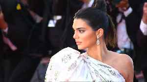 Kendall Jenner's alleged stalker out of jail [Video]