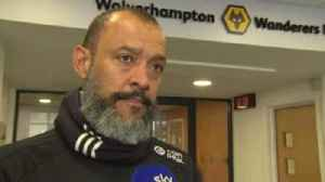 Nuno: Chelsea win was turning point [Video]