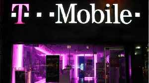 T-Mobile Is Outpacing The Rest Of The Big Four US Carriers On Value, Loyalty, And Satisfaction [Video]
