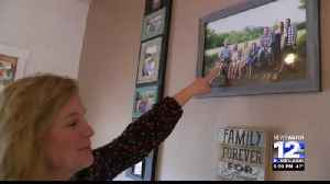 Supporting Foster Families: How a Local NonProfit is Working to Make a Difference [Video]