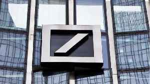 Deutsche, Commerzbank Tentatively Talk About Merger After Months of Speculation [Video]