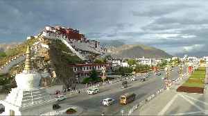 China closes Tibet to visitors over 60th anniversary of uprising [Video]
