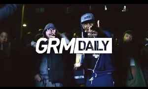 Charlie Sloth Presents: Potter Payper x Giggs - We Dem Niggaz [Music Video] | GRM Daily [Video]